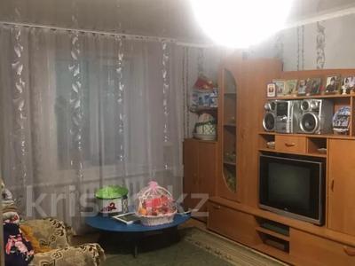 3-комнатный дом, 87 м², 12 сот., Сейфуллина 48 за 13 млн 〒 в Кокшетау — фото 3