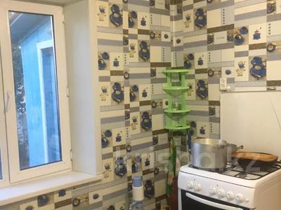3-комнатный дом, 87 м², 12 сот., Сейфуллина 48 за 13 млн 〒 в Кокшетау — фото 4