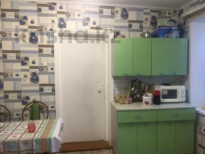 3-комнатный дом, 87 м², 12 сот., Сейфуллина 48 за 13 млн 〒 в Кокшетау — фото 5