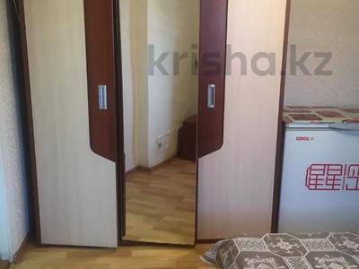 3-комнатный дом, 87 м², 12 сот., Сейфуллина 48 за 13 млн 〒 в Кокшетау — фото 6
