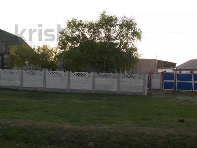 3-комнатный дом, 87 м², 12 сот., Сейфуллина 48 за 13 млн 〒 в Кокшетау — фото 7