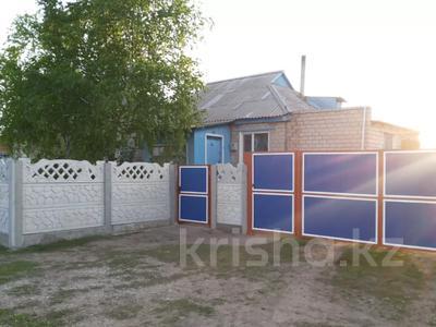 3-комнатный дом, 87 м², 12 сот., Сейфуллина 48 за 13 млн 〒 в Кокшетау — фото 8