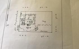 6-комнатный дом, 380 м², 10 сот., Радостовца 178 за 250 млн 〒 в Алматы