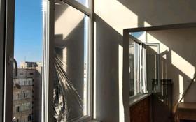3-комнатная квартира, 75 м², 6/6 этаж, Шашубая 1 за 23 млн 〒 в Балхаше