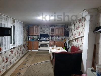 5-комнатный дом, 107.2 м², Второй Северный за 4.5 млн 〒 в Аркалыке — фото 10