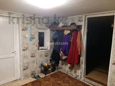 5-комнатный дом, 107.2 м², Второй Северный за 4.5 млн 〒 в Аркалыке — фото 12