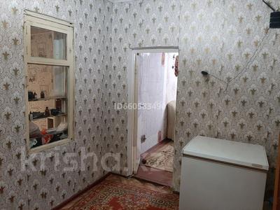 5-комнатный дом, 107.2 м², Второй Северный за 4.5 млн 〒 в Аркалыке — фото 14