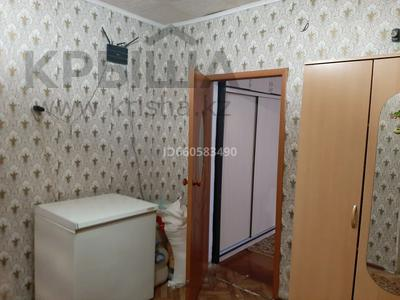 5-комнатный дом, 107.2 м², Второй Северный за 4.5 млн 〒 в Аркалыке — фото 15