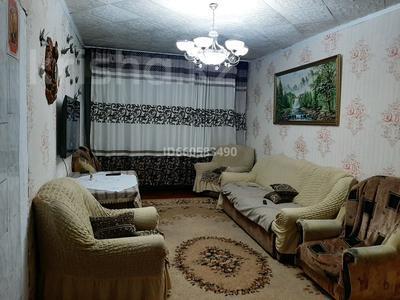 5-комнатный дом, 107.2 м², Второй Северный за 4.5 млн 〒 в Аркалыке — фото 17