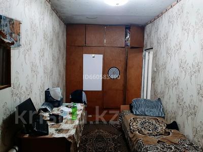 5-комнатный дом, 107.2 м², Второй Северный за 4.5 млн 〒 в Аркалыке — фото 18