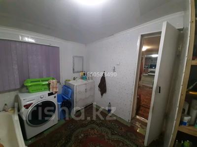 5-комнатный дом, 107.2 м², Второй Северный за 4.5 млн 〒 в Аркалыке — фото 5