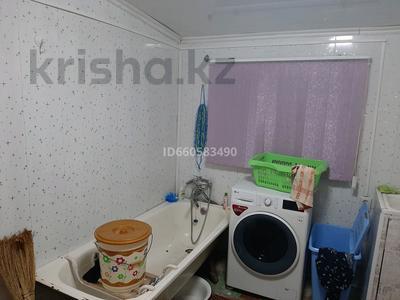 5-комнатный дом, 107.2 м², Второй Северный за 4.5 млн 〒 в Аркалыке — фото 6