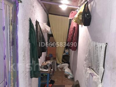 5-комнатный дом, 107.2 м², Второй Северный за 4.5 млн 〒 в Аркалыке — фото 8