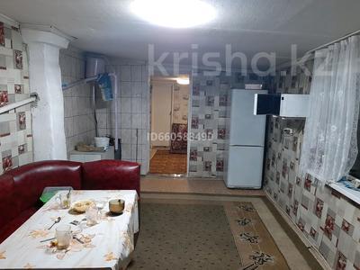 5-комнатный дом, 107.2 м², Второй Северный за 4.5 млн 〒 в Аркалыке — фото 9