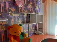 6-комнатный дом, 130 м², 10 сот.