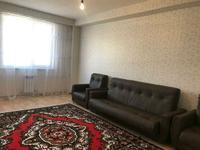 2-комнатная квартира, 58 м², 6/9 этаж на длительный срок, проспект Нурсултана Назарбаева 99 за 100 000 〒 в Шымкенте