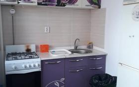 2-комнатная квартира, 65 м², 3/6 этаж помесячно, мкр Нурсая за 100 000 〒 в Атырау, мкр Нурсая
