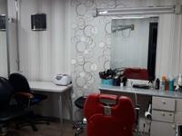Салон красоты за 28 млн 〒 в Караганде, Казыбек би р-н