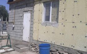 5-комнатный дом, 544 м², 6 сот., Баизак батыра за 12.5 млн 〒 в Таразе