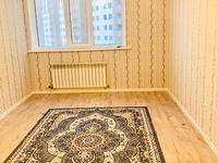 1-комнатная квартира, 40 м², 7/14 этаж, Кайыма Мухамедханова за 15.9 млн 〒 в Нур-Султане (Астане), Есильский р-н
