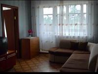 4-комнатная квартира, 64 м², 2/5 этаж посуточно