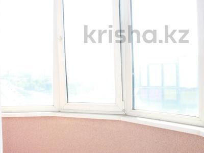 4-комнатная квартира, 205 м², 6/12 этаж, мкр Керемет, Мкр Керемет — Наурызбай Батыра за 110 млн 〒 в Алматы, Бостандыкский р-н