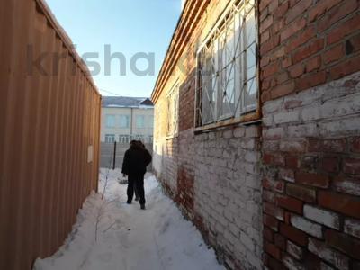Здание, площадью 91.1 м², Институтская за ~ 5.6 млн 〒 в Бишкуле — фото 3