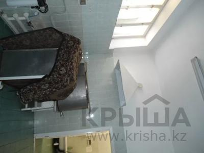 Здание, площадью 91.1 м², Институтская за ~ 5.6 млн 〒 в Бишкуле — фото 10