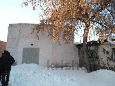 Здание, площадью 91.1 м², Институтская за ~ 5.6 млн 〒 в Бишкуле — фото 2