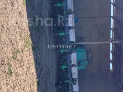 Ферма - фазенда с племенными овцами за 210 млн 〒 в Казаткоме — фото 16