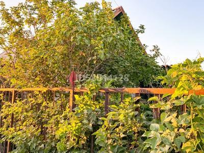 Дача с участком в 12 сот., Восточный правый 462 за 2.4 млн 〒 в Семее — фото 9