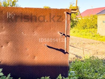 Дача с участком в 12 сот., Восточный правый 462 за 2.4 млн 〒 в Семее — фото 10
