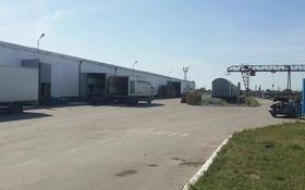 Промбаза 2.6 га, Циолковского 120 за 360.4 млн 〒 в Павлодаре