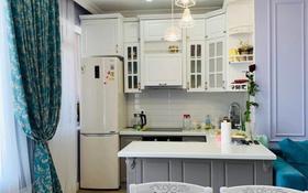 2-комнатная квартира, 70 м² помесячно, Улы Дала — Сауран за 220 000 〒 в Нур-Султане (Астана)