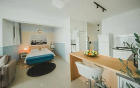 2-комнатная квартира, 65 м², 10 этаж, Kapraz Anayolu 99850 за 37.4 млн 〒 в Искеле