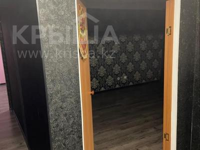 3-комнатная квартира, 76.2 м², 9/9 этаж, Азербаева 4/1 за 26.4 млн 〒 в Нур-Султане (Астане), Алматы р-н