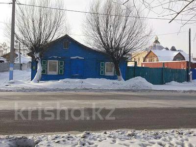 4-комнатный дом, 78 м², 3.64 сот., Партизанская 143 — Парковая за 6.5 млн 〒 в Петропавловске — фото 3