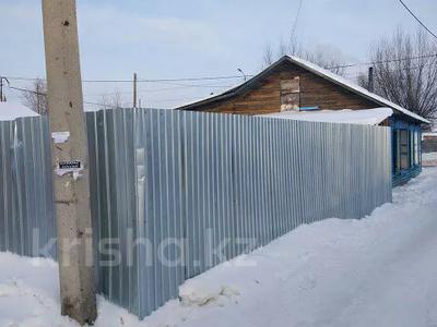4-комнатный дом, 78 м², 3.64 сот., Партизанская 143 — Парковая за 6.5 млн 〒 в Петропавловске — фото 4