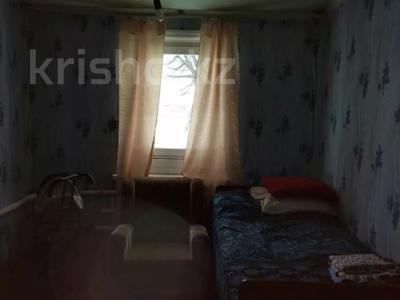 4-комнатный дом, 78 м², 3.64 сот., Партизанская 143 — Парковая за 6.5 млн 〒 в Петропавловске — фото 5