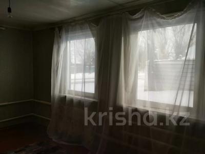 4-комнатный дом, 78 м², 3.64 сот., Партизанская 143 — Парковая за 6.5 млн 〒 в Петропавловске — фото 6