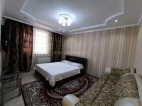 1-комнатная квартира, 36 м², 2/12 этаж посуточно