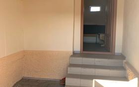 3-комнатная квартира, 120 м², 1/6 этаж помесячно, Казыбек би р-н, мкр Юго-Восток за 120 000 〒 в Караганде, Казыбек би р-н