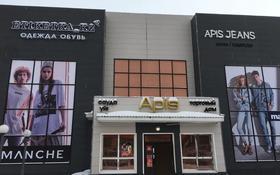 Магазин площадью 225 м², Засядко 80 за 5 000 〒 в Семее
