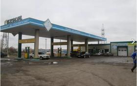 АЗС за 180 млн 〒 в Нур-Султане (Астана), Сарыарка р-н