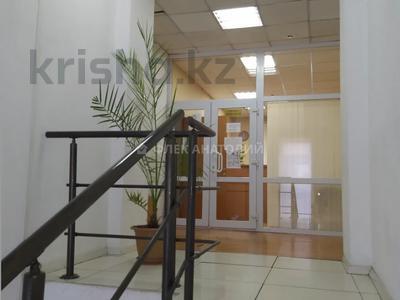 Здание, площадью 619 м², Поспелова 18 — Ленина, Шакирова, Сатпаева за 105 млн 〒 в Караганде, Казыбек би р-н — фото 9
