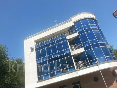 Здание, площадью 404 м², Толе би 49А — Назарбаева за 306 млн 〒 в Алматы, Медеуский р-н