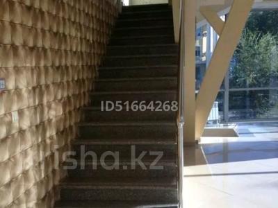Здание, площадью 404 м², Толе би 49А — Назарбаева за 306 млн 〒 в Алматы, Медеуский р-н — фото 3