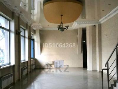 Здание, площадью 404 м², Толе би 49А — Назарбаева за 306 млн 〒 в Алматы, Медеуский р-н — фото 4