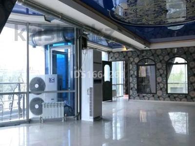 Здание, площадью 404 м², Толе би 49А — Назарбаева за 306 млн 〒 в Алматы, Медеуский р-н — фото 5