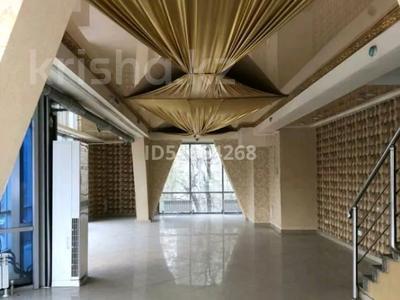 Здание, площадью 404 м², Толе би 49А — Назарбаева за 306 млн 〒 в Алматы, Медеуский р-н — фото 6